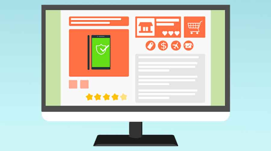 We provide Ecommerce Solutions for Small Business in Bangladesh